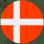 Top Danish Forex Brokers