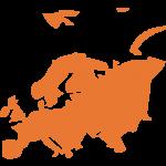 Best European Forex Brokers
