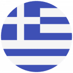 Best Greek Forex Brokers