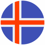 Top Forex Brokers in Iceland