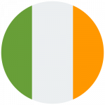 Best Irish Forex Brokers