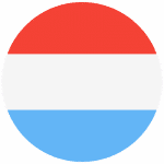 Top Luxembourg Forex Brokers