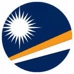 Marshall Islands Forex Brokers