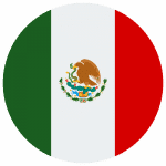 Top Mexican Forex Brokers