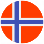 Best Forex Brokers in Norway