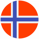 Top Norwegian Forex brokers