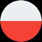 Best Polish Forex Brokers