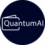 Quantum AI Review