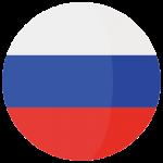 Best Russian Forex Brokers