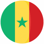 Top Forex brokers in Senegal