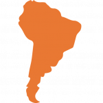 Top Forex Brokers in South America