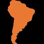 Top Forex Brokers in South America