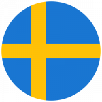 Best Swedish Forex Brokers