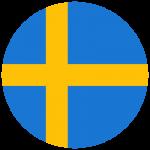 Best Swedish Forex Brokers