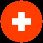 Best Swiss Forex Brokers