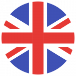 Best Forex Brokers in the United Kingdom