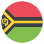 Vanuatu Forex Brokers