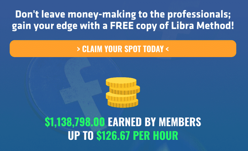 Review of Libra Method