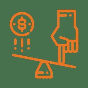 Forex leverage explained