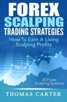 scalping forex book