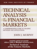 recommended forex book