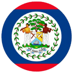 Belize Forex Brokers