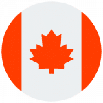 Top Canadian Forex Brokers