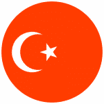 Top Turkish Forex Brokers