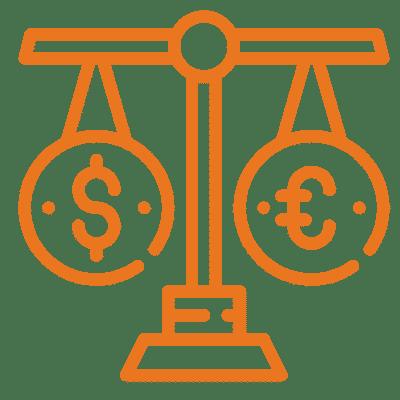 réglementation de de trading forex en Vanuatu
