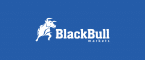 BlackBull Markets Review – What Does This FX Broker Offer?