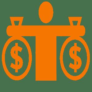 trading forex en Guinée équatoriale