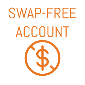 swap free in forex