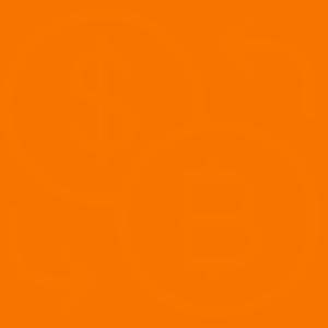 la plateforme de trading de devises au Canada