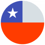 Top Chilean Forex brokers
