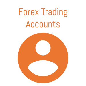 currency trading demo account