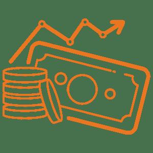 Forex trading earnings