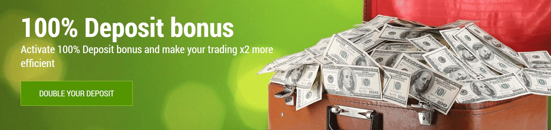 FBS deposit bonus review