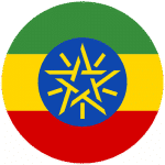 Ethiopian Forex Brokers