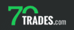 70Trades review – Are you safe trading Forex with this broker?