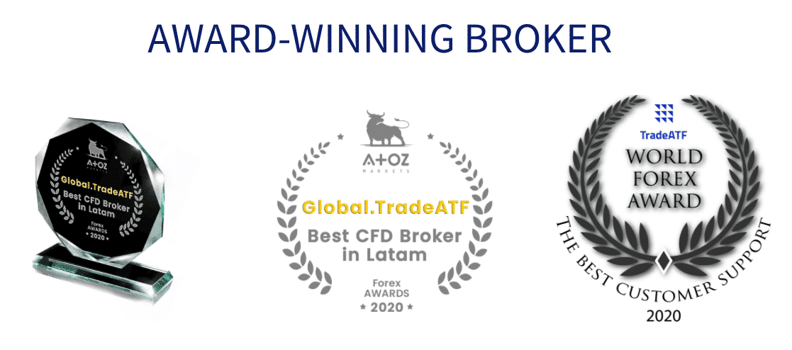 Can Global TradeATF be trusted?