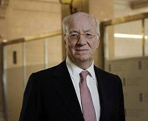 who is the richest man in argentina