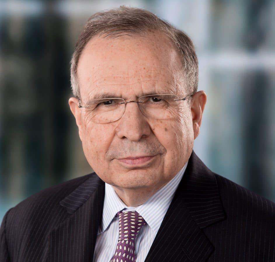 the richest man in iran