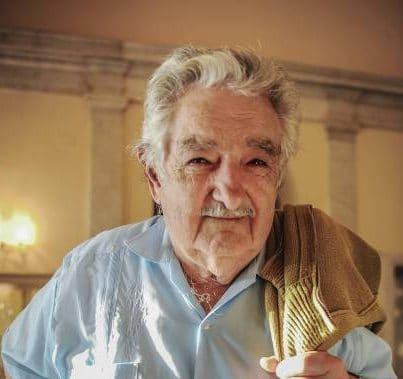 richest man in uruguay