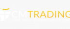 CMTrading Review – Africa's best performing broker