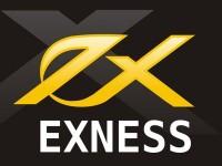 fx bonus list Exness golden dozen rebate logo