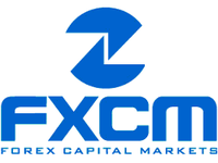 FXCM ActiveTrader Account Logo