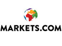 marlets.com