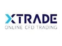 Xtrade Deposit Bonus