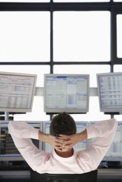ecn forex brokers reviews