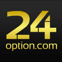 24option education review logo
